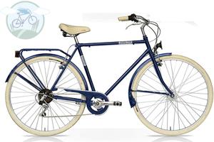 Bike-rental-florence