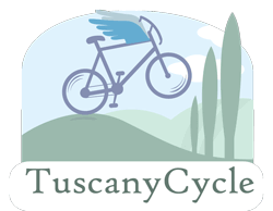 Tuscany Cycle