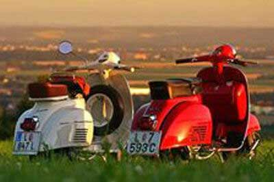sunset-vespa-tour-tuscany