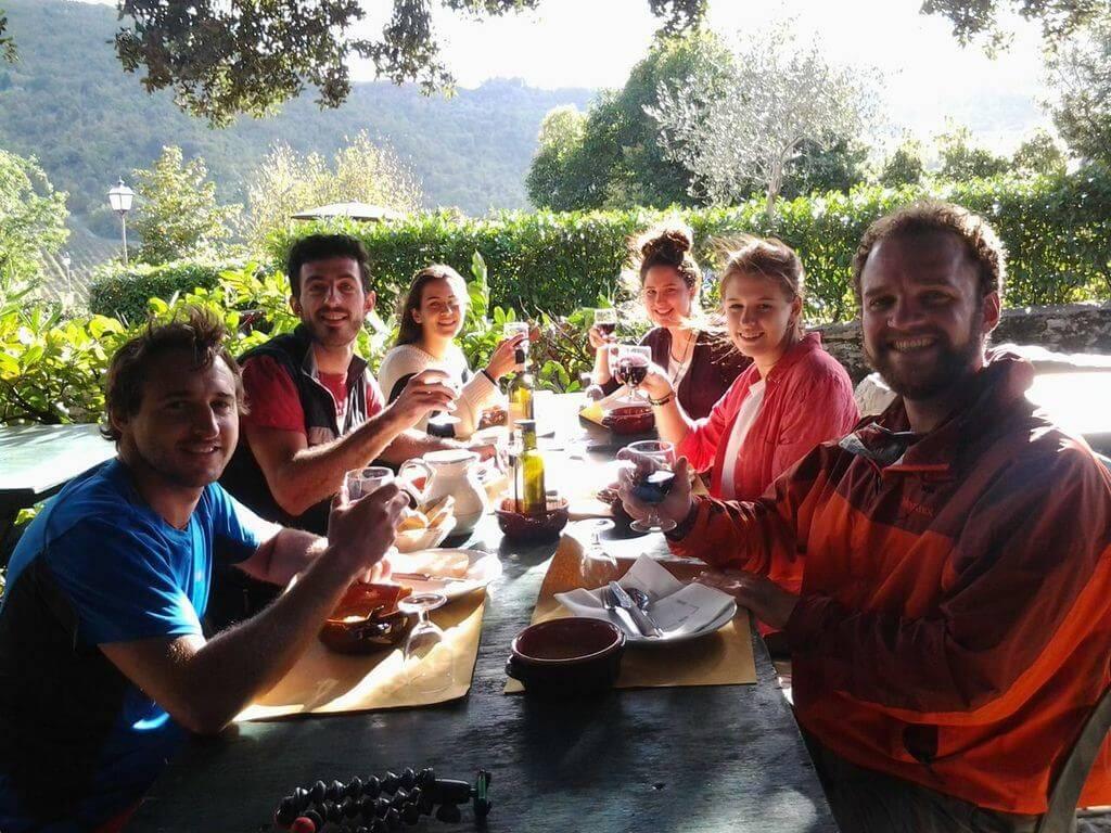 wine-tasting-chianti-tuscany