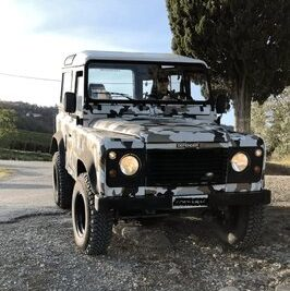 off-road-tuscany-wine-tasting-2