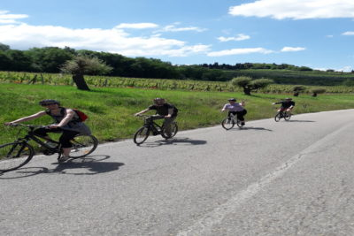 tuscany-bike-tour