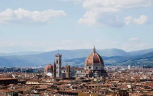 Florence local tours