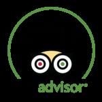 trip-advisor tuscany cycle