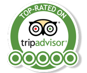 trip-advisor-tuscany-tour