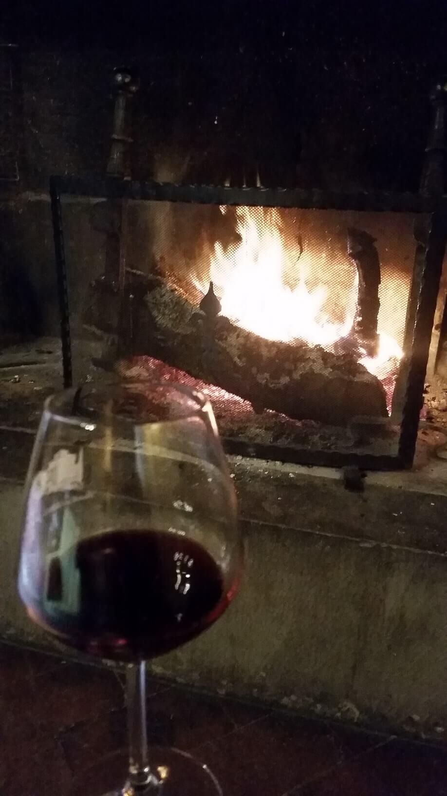 wine-tour-tuscany