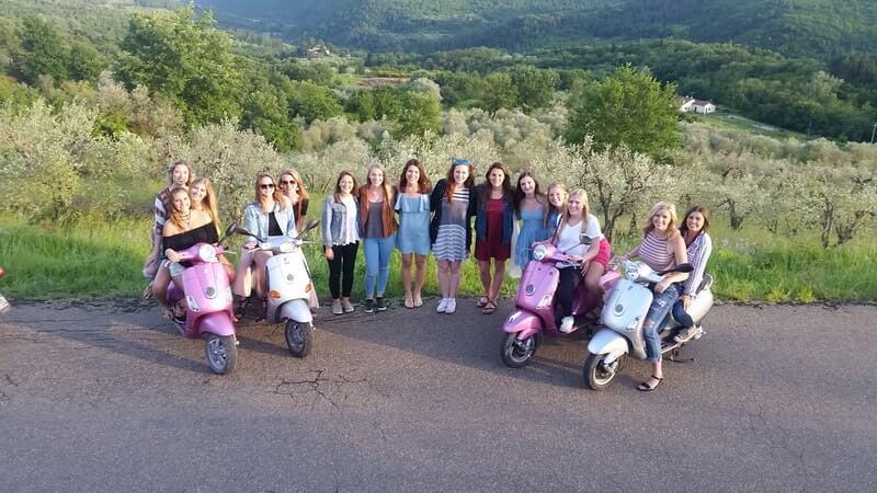 half-day-vespa-tour
