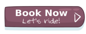 book now button tuscany cycle