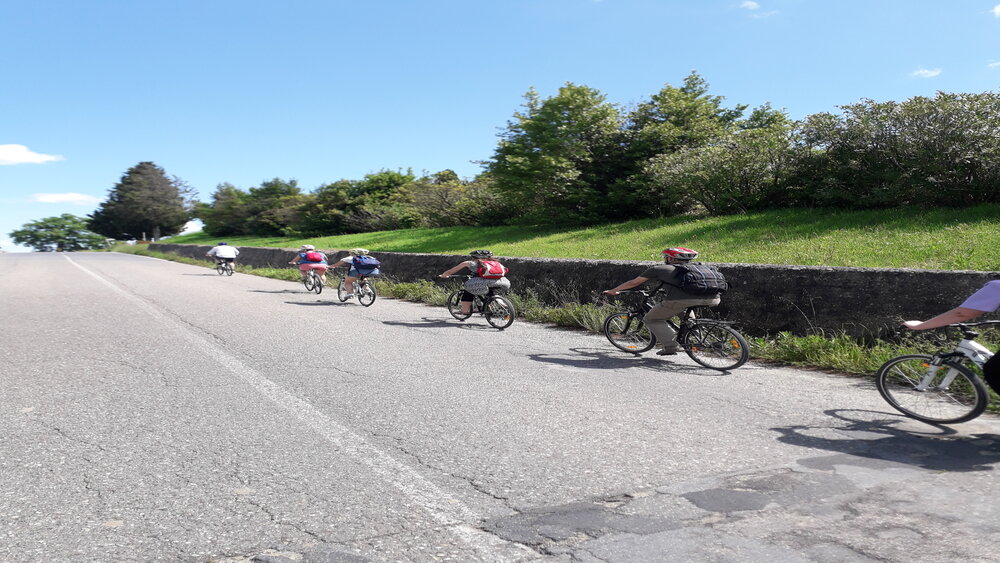 tuscany-bike-tour-2