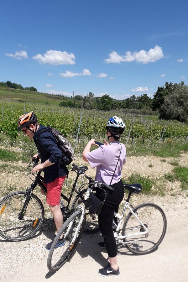 tuscany-bike-ride