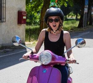 tuscany-vespa-tour